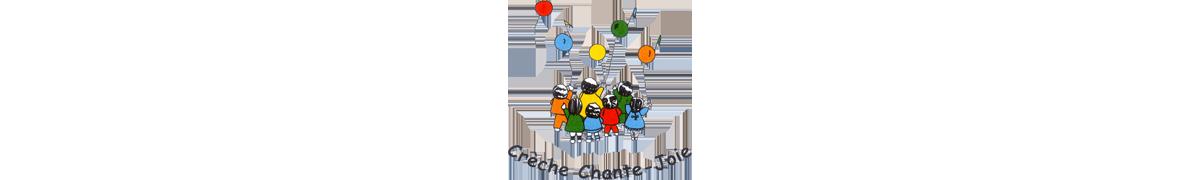 Crèche Chante Joie